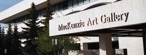 mackenzie-art-gallery-post